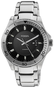 amazon fossil watch