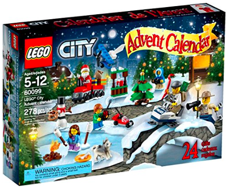 amazon lego city pic