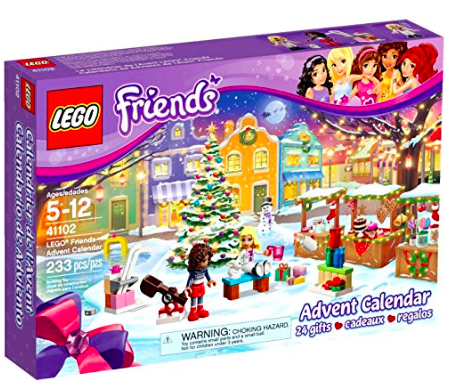amazon lego friends pic