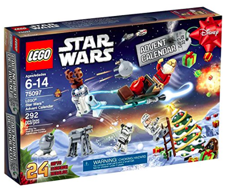 amazon lego star wars pic
