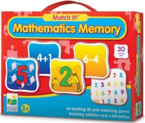 amazon math game
