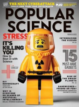 popular science mag pic