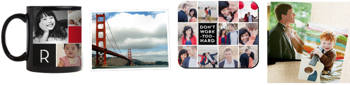 shutterfly new collage pic
