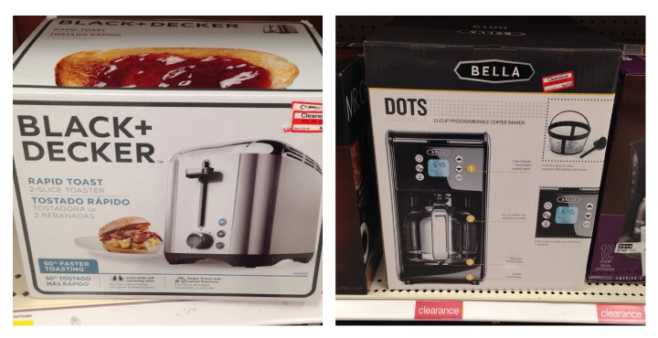 Target Weekly Clearance Update 70 Off Kitchen Items Pools More All Things Target