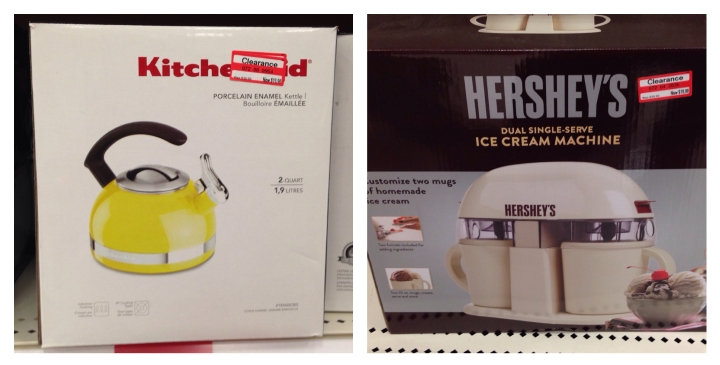 target clear kitchen kettle 50
