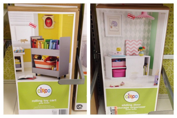 Target Kids Storage Best Storage Design 2017