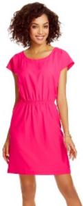 target dress pink