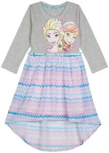 target girl dress