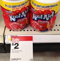 target koolaid sm