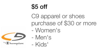 target mobile coupon c9 pic