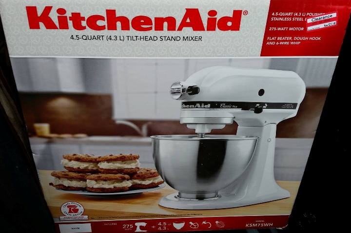 target read clear jessica kitchenaid
