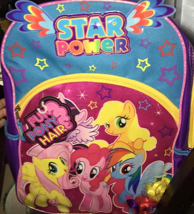 target read clear kristi backpack