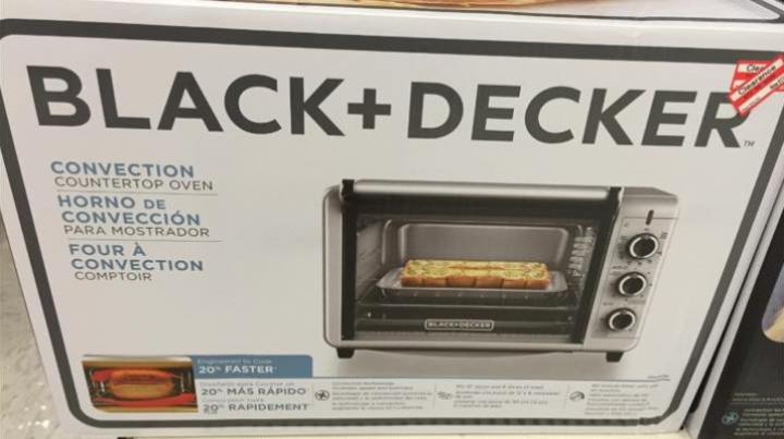 target read clear new monica toaster