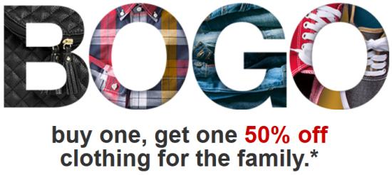 target.com bogo deal pic