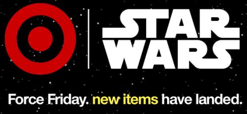 target.com star wars deal pic