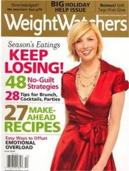 weight watchers mag pic