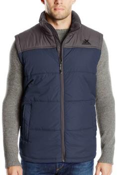 amazon men jacket