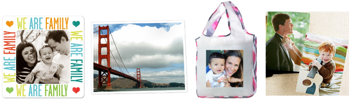 shutterfly new deal collage pic