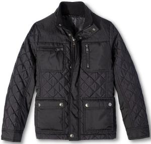 target boy coat