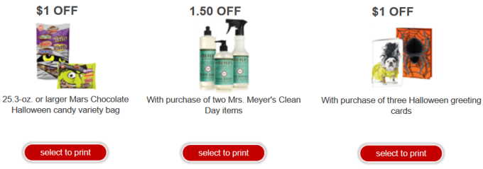 target coupon new pic