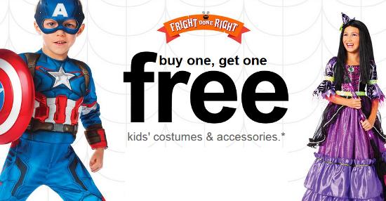 target halloween costumes 1