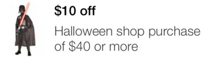 target halloween coupon pic
