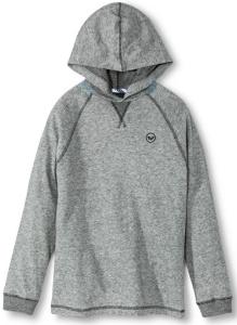 target hoodie boy