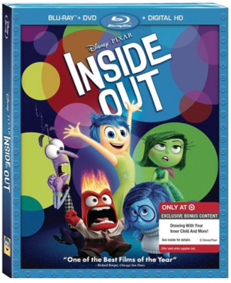 target inside out pic