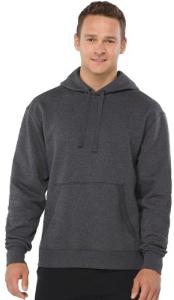 target men hoodie