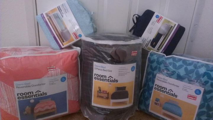 target read clear new tracey bedding
