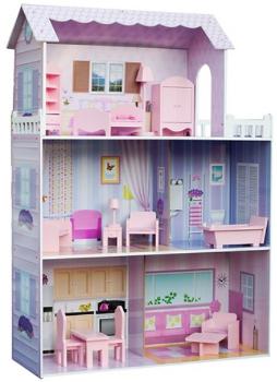 target.com dollhouse pic