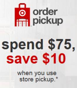 target.com new deal pic
