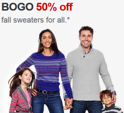 target.com sweaters pic