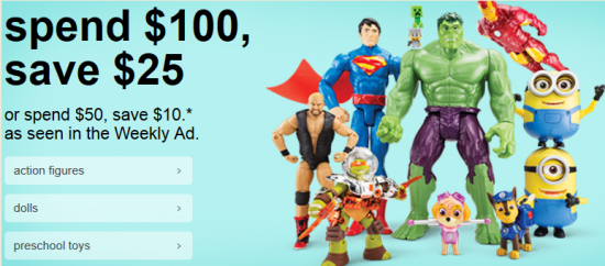 target.com toy deal pic 3