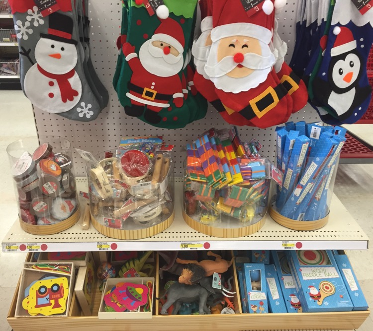 target-stocking-stuffers