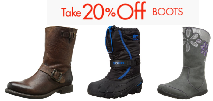 amazon boot collage pic 3