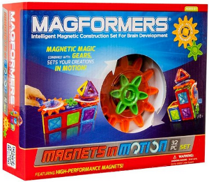 amazon magformer 1