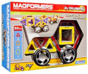 amazon magformer 4