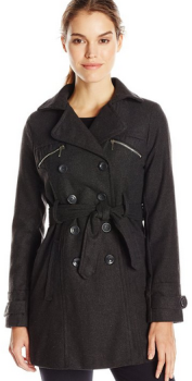 amazon women coat