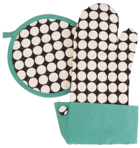 flirty apron pot holder