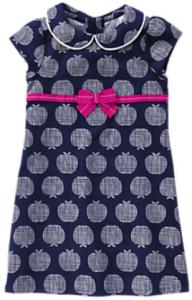 gym new dress deal