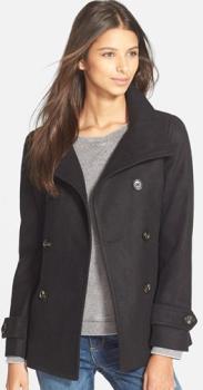 nordstrom coat