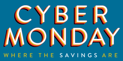 nordstrom cyber monday pic