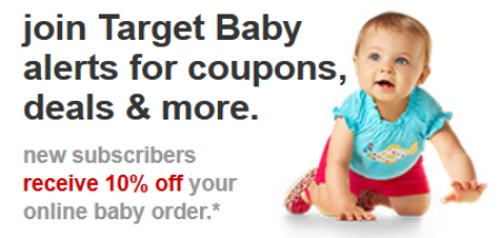 target baby mobile coupon pic