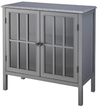 target cabinet