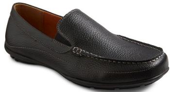 target men shoe