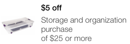 target mobile coup storage