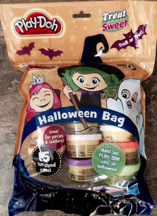 target read halloween kristine