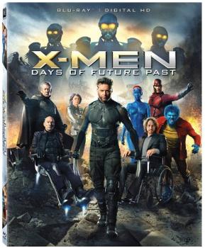 target xmen dvd pic