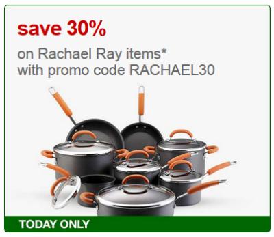 target.com 30 off rr deal pic